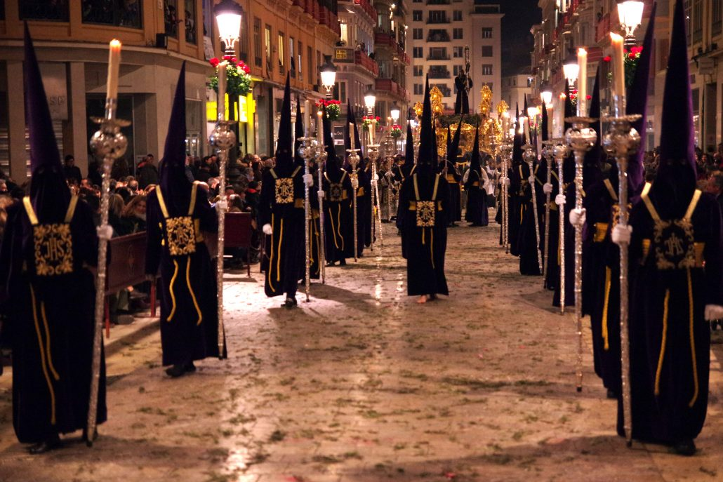 procesion_Esperanza
