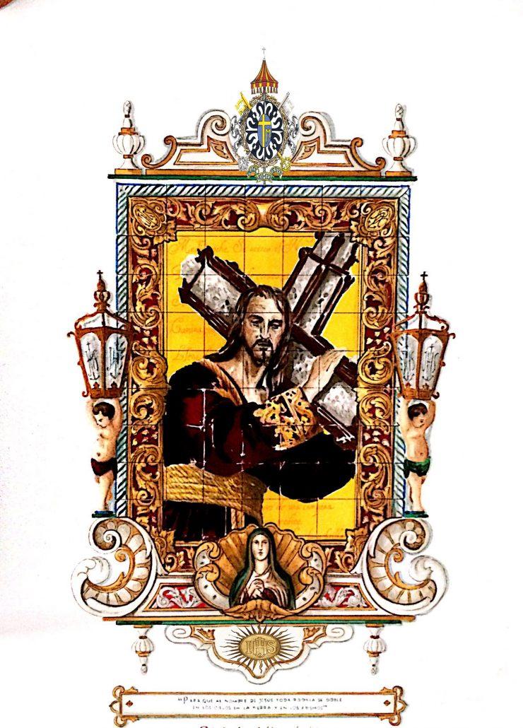 retablo-ceramico-original