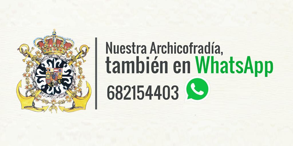 whatsapp_tw