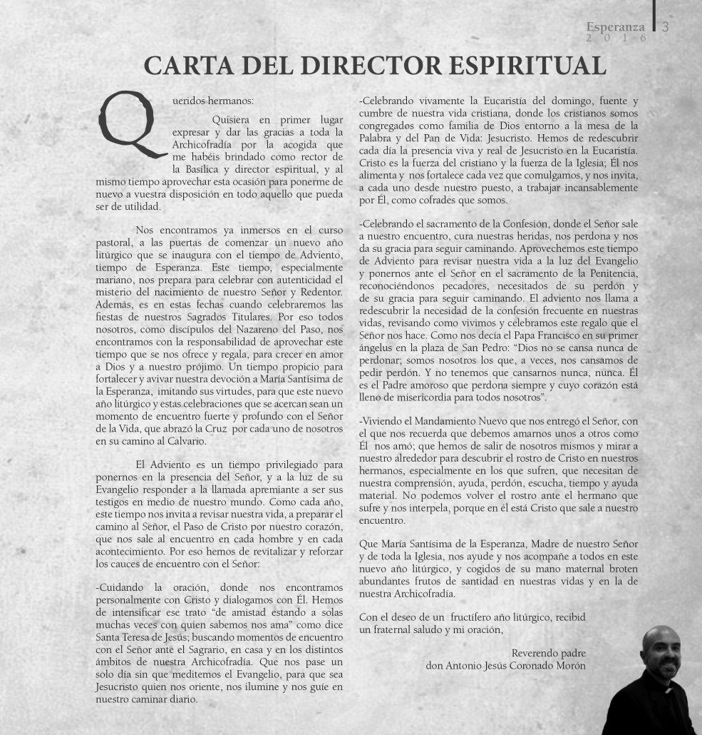 carta-rector