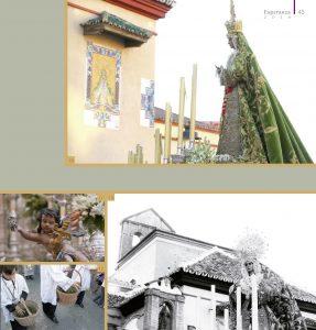 procesion-sto-domingo